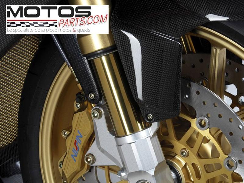 Motos-Parts