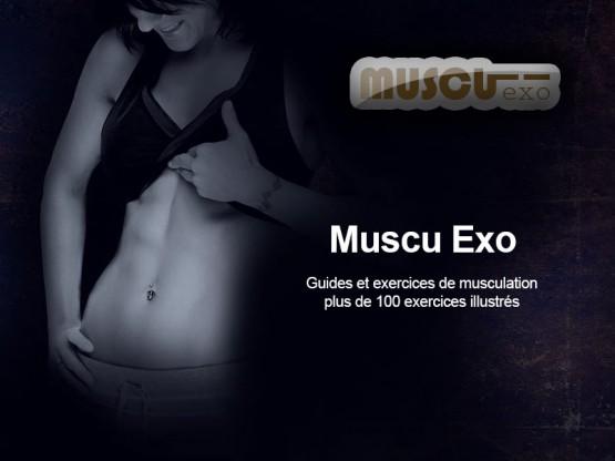 Muscu Exo